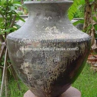 gakm-003-l-antique-urn