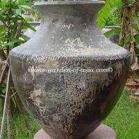 gakm-003-l-antique-urn