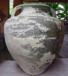 gakm-004-antique-urn