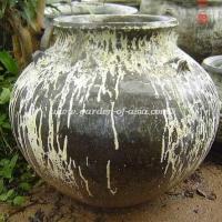 gakm-005-d-antique-urn