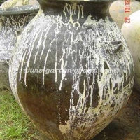 gakm-009-d-antique-urn