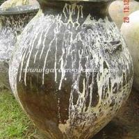 gakm-009-d-antique-urn