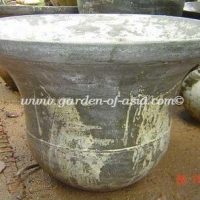 gakm-013-l-antique-urn