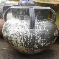 gakm-015-antique-urn