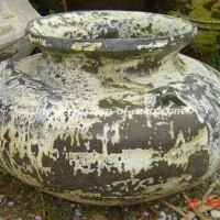 gakm-028-b-antique-urn