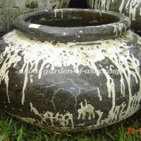gakm-028-c-antique-urn