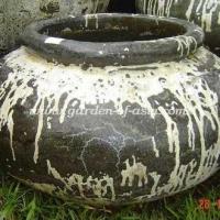 gakm-028-c-antique-urn