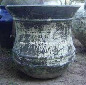 gakm-031-l-antique-urn
