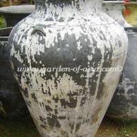 gakm-033-l-antique-urn