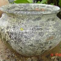 gakm-035-a-antique-urn