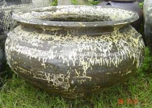 gakm-035-l-antique-urn