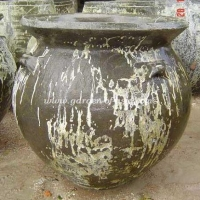 gakm-041-antique-urn