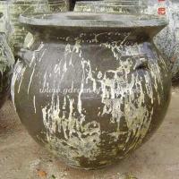 gakm-041-antique-urn