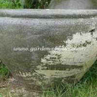 gakm-051-l-antique-urn