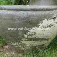 gakm-051-l-antique-urn