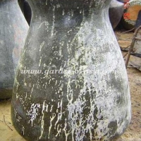 gakm-054-antique-urn