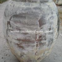 gakm-060-l-antique-urn