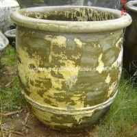 gakm-063-l-antique-urn
