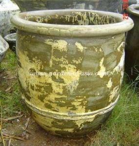 gakm-063-l-antique-urn