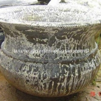 gakm-065-s-antique-urn