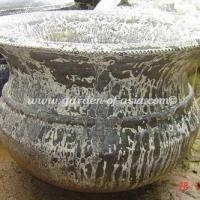 gakm-065-s-antique-urn