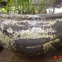 gakm-071-antique-urn