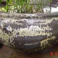 gakm-071-antique-urn