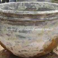 gakm-073-l-antique-urn