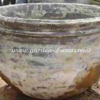 gakm-073-l-antique-urn
