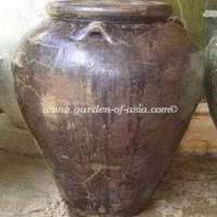 gakm-078-b-antique-urn
