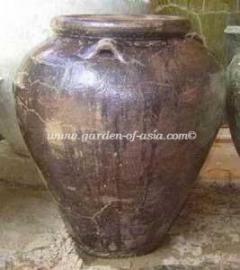 gakm-078-b-antique-urn
