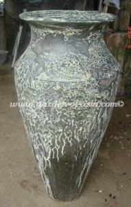 gakm-100-l-antique-urn
