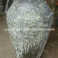 gakm-100-l-antique-urn