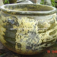 gakm-108-antique-urn
