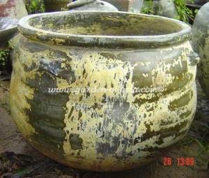 gakm-108-antique-urn