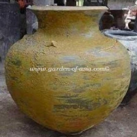 gakm-109-antique-urn