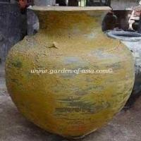 gakm-109-antique-urn