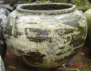 gakm-113-antique-urn
