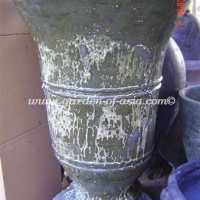 gakm-139-antique-urn