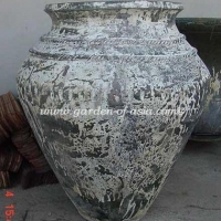 gakm-143-antique-urn