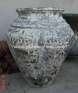 gakm-143-antique-urn