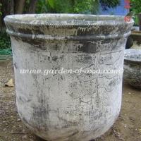 gakm-145-antique-urn