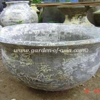 gakm-146-antique-urn