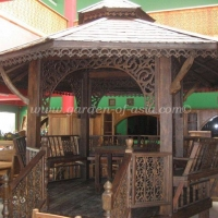 pavilion-big-thai-lanna