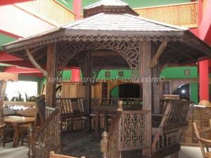 pavilion-big-thai-lanna