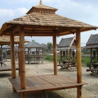 pavilion-oasis