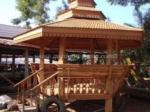 pavilion-py-1
