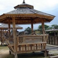 pavilion-sangha