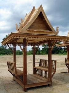 pavilion-sanya