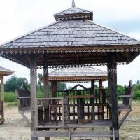 pavilion-transform